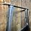 Thumbnail: Table leg A frame design