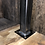 Thumbnail: Table leg H design