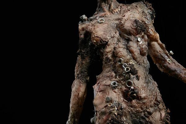 20180113NTUA雕塑2049.jpg