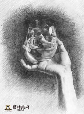 5. hand study.jpg