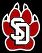 South_Dakota_Coyotes_logo.png