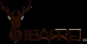 Logo-TheBarrel.png