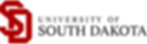 640px-University_of_South_Dakota_logo.sv