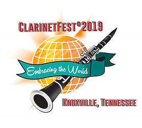 clarinet_fest_2019-768x692.jpg
