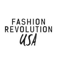 Logo - Fashion Revolution USA.jpg