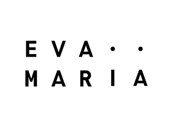 EVA MARIA