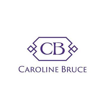 Caroline Bruce