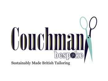 Couchman Bespoke