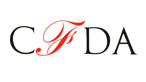 CFDA Logo.jpg