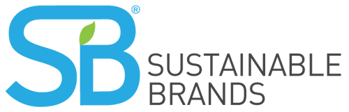 Logo - Sustainable Brands