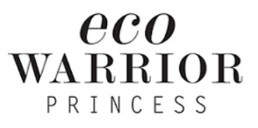 Logo - Eco Warrior Princess.PNG