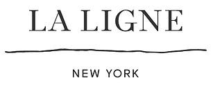 Logo_La_Ligne_1.png