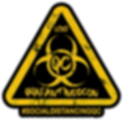 qc_biohazard_sticker.png