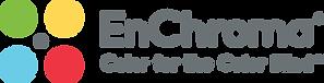 EnChroma-Logo.png