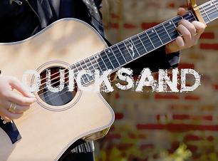 Acoustic_YT Thumbnail.png