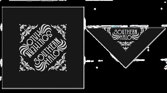 Southern Halo Bandana