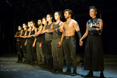 Macduff (Macbeth)