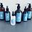Thumbnail: Baby Powder Dog Fragrance With Natural Deodoriser
