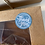 Thumbnail: Deli Biscuits Gift Box