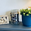 Thumbnail: Treat Storage Jar Adult Dog 1 Litre