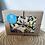 Thumbnail: Puppy Treats Gift Box