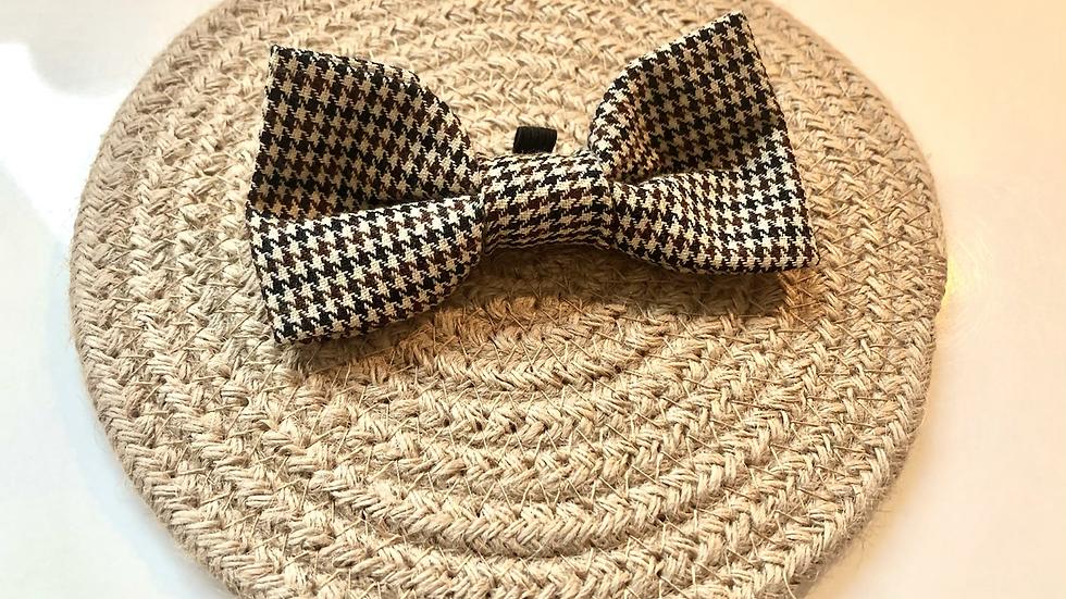 Sparrow Bow tie