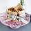 Thumbnail: Pooch Cake
