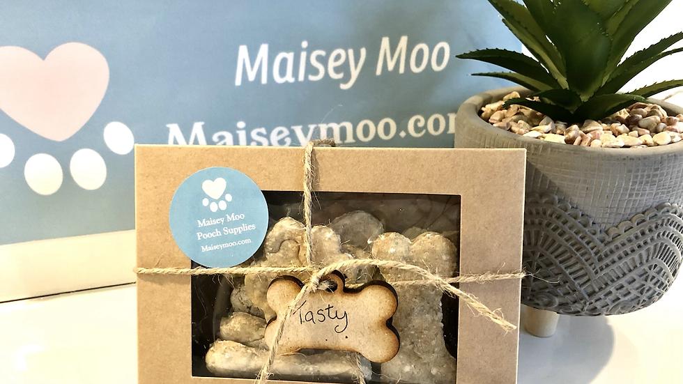 Maisey Moo Bakes Tasty Bakes Gift Box