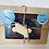 Thumbnail: Vegetarian Chews Boxed Treats