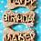 Thumbnail: Maisey Moo Birthday Bakes