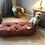 Thumbnail: Dog Bed