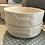 Thumbnail: Mason Cash 15cm Cream bowl