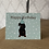 Thumbnail: Birthday Card - small breed selection