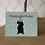 Thumbnail: Birthday Card - small breed selection