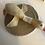 Thumbnail: Goose Toy