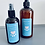 Thumbnail: Vitamin E & Oat Lipid Spray For Irritated & Itchy Skin