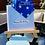 Thumbnail: Birthday Box Letterbox Gift