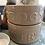 Thumbnail: Mason Cash large 20cm deep dog bowl