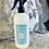 Thumbnail: Dog Bedding & Fabric Spray Fresh Linen