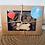 Thumbnail: Dog Treat Gift Box -  Low Fat