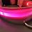 Thumbnail: Light up collars