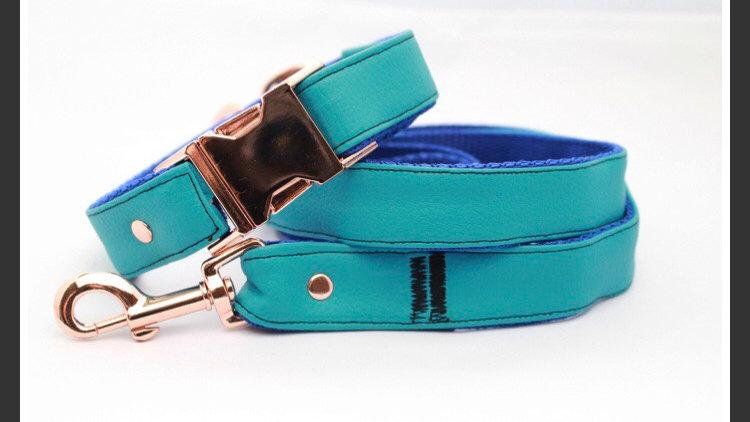 Royal George Blue Collar