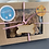 Thumbnail: Maisey Moo Bakes Tasty Bakes Gift Box