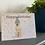 Thumbnail: Birthday Card - large breed selection