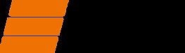 erfal_logo_schwarz_ohne_R.png