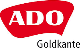 ADO-Goldkante-Logo-4c.jpg