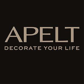 apelt_logo_srgb.jpg