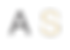 archiring-studio-logo-01.png