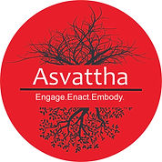 02 Asvattha logo JPG.jpg