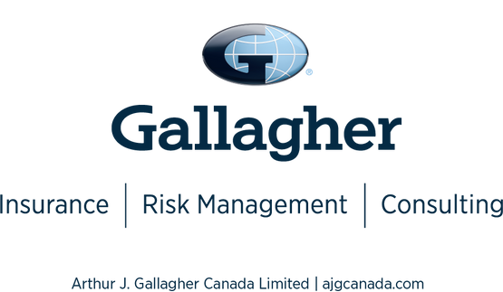 Gallagher_Stacked-3D Colour_wLegalEntity